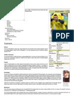 Dorlan_Pabón.pdf