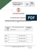A.-Plan de respuesta a emergencia - Rev 1.docx