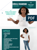 GuíaDeIniciaciónAlVeganismo-AR-1.1.pdf