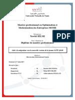 norme_IATF-16949.pdf