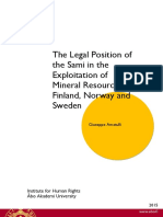2015-Amatulli-The-legal-position-of-the-Sami-in-the-exploitation-of-mineral-resources.pdf