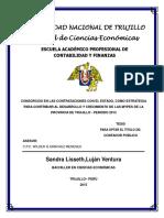 TESIS DE CONSORCIOS - CONTRATACIONES CON EL ESTADO.pdf