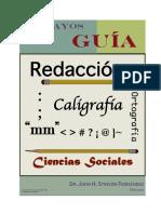 CUADERNO-Guia_para_la_redaccion_de_ensay.pdf