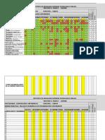 Taller de Programacion Concurrente IV Semestre