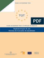 gestao de qualidade total 2.pdf