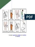 Secuencia hacer pis.pdf