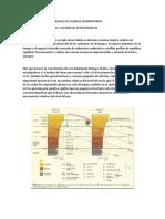 UNIDAD-6-EVOLUCION-PETROLERA-DE-CUENCAS-SEDIMENTARIAS.docx