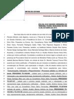 ATA_SESSAO_1814_ORD_PLENO.pdf