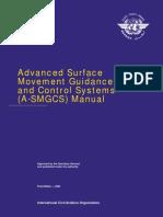 Manual Avanzado de Sistemas de Guía y Control de Movimientos en Superficie.pdf