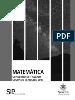 8º CUADERNO DE TRABAJO II Semestre.pdf