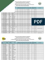 0002c3CUADRO FINAL SECUNDARIA.pdf