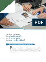 Plan accion no conformidad.pdf
