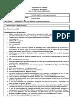 Revision GUÍA Química Industrial Orgánica Experimental_I_2018 Final