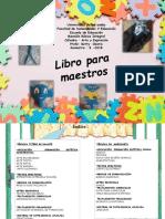 LIBRO PARA MAESTROS.pptx