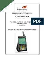 OPPMC001