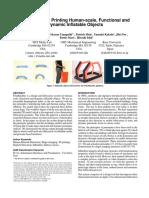 printflatables-udayan.pdf