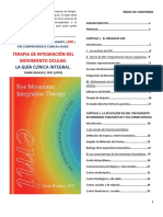 Terapia de Integración de Movimiento Ocular EMI- Danie Beaulieu.pdf