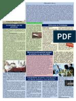Boletín Psicología Positiva. Año 10 Nº 16