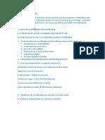 Programación Académica Computación I_informática 1 Pac 2019