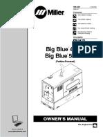 Manual Big Blue 400P.pdf