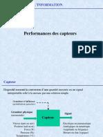 cours_2.pdf