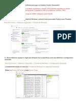 tutorial-como-bloquear-ip-de-brasil-para-jugar-en-na-overwatch v2.pdf
