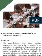 3-PROTEC. SUPER..pdf