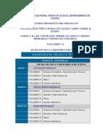 Resumen-Ejecutivo Campo Verde II Etapa