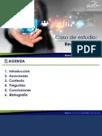 Caso1_RG_Final.pdf