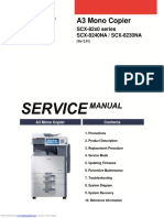 scx82x0_series.pdf