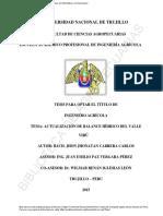 CABRERA CARLOS JHON JHONATAN (2).pdf