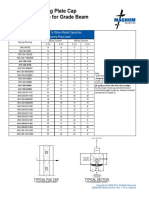 CAT16-Application-guide-for-Grade-Beam-Punching-Shear-Structural-Plain-Concrete.pdf