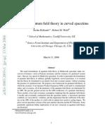 0803.2003.pdf