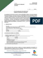 Procesos Para El Tratamiento Biológico de Aguas Residuales Industriales - Carlos M. Gutiérrez (1)