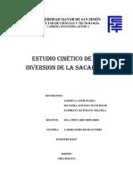 INVERSION DE SACAROSA.docx