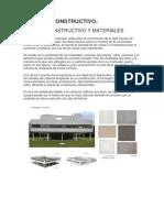 Sistema constructivo y materiales de la villa savoye.docx