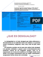 ppt desigualdad car.ppt_0