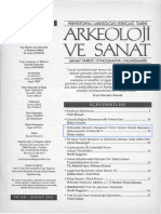 Hellenistik_Doneme_Damgasini_Vuran_Felsefe_Sistemleri__Epikurosculuk_ve_Stoacilik_-_I_-.pdf