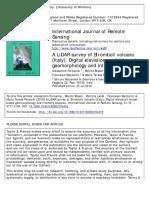 A LiDAR survey of Stromboli volcano_emi.pdf