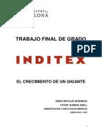 INDITEX(1).pdf