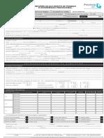 F_Accidente_Trabajo_GPBA [Converted].pdf