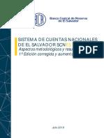 LIBRO SCN PRIMERAS 2018 dig.pdf
