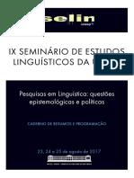 SELin- Caderno de Resumos 2017.pdf