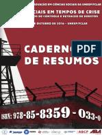 cadernoderesumos.pdf