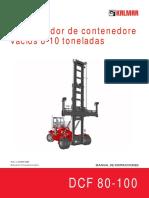 Kalmar DCF 80-100E Manual de Instrucciones IDCF03.04ES.pdf