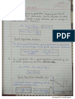 PS-1 L8-12.pdf
