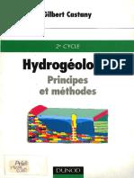 Hydrog-C3-A9ologie-principes_et_m-C3-A9thodes076.pdf