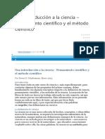 Una introducción a la ciencia.docx