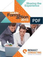 guide-formation-2015renault-consulting-141126040446-conversion-gate02.pdf