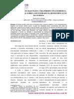 O NÃO LUGAR DO MASCULINO.uma perspectiva feminista interseccional sobre a necessidade da ressignificação do.pdf